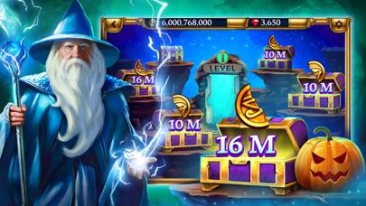 Slots Era - New Casino Slotsのおすすめ画像2
