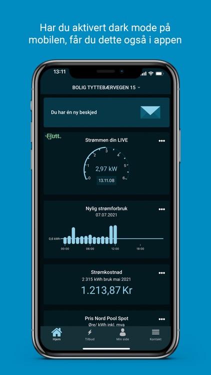 NTE screenshot-1
