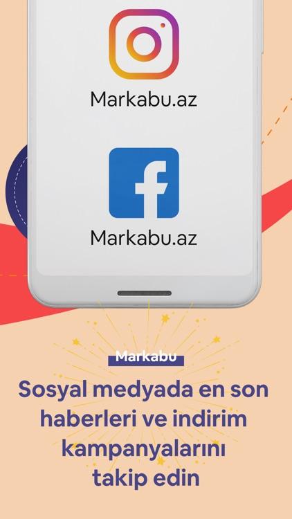 MarkaBu screenshot-6