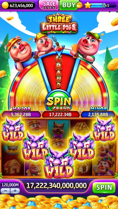 Lincoln Casino Mobile Lobby | Top World Winnings At Online Online