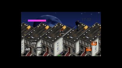 Time Traveler screenshot 3