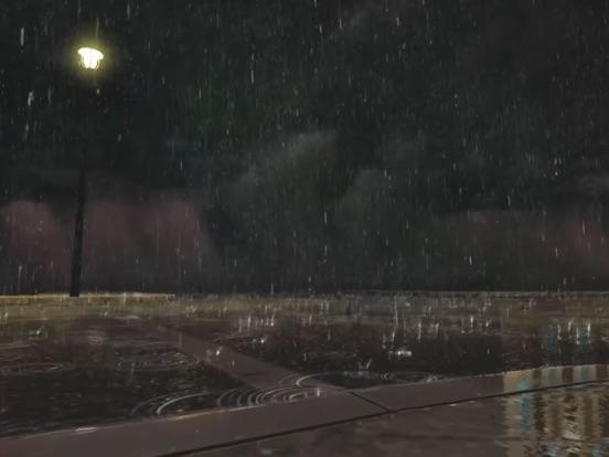 VR Thunderstorm screenshot 6