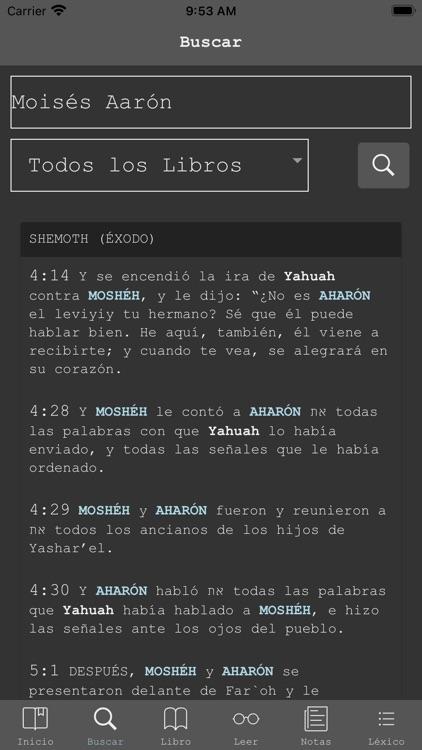 El Cefer screenshot-5