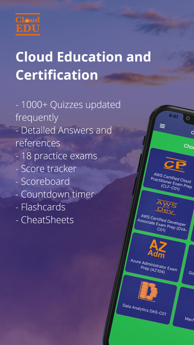 Djamgatech Pro screenshot 1