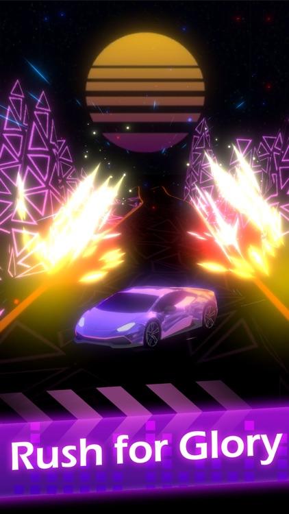 Beat Racing screenshot-3