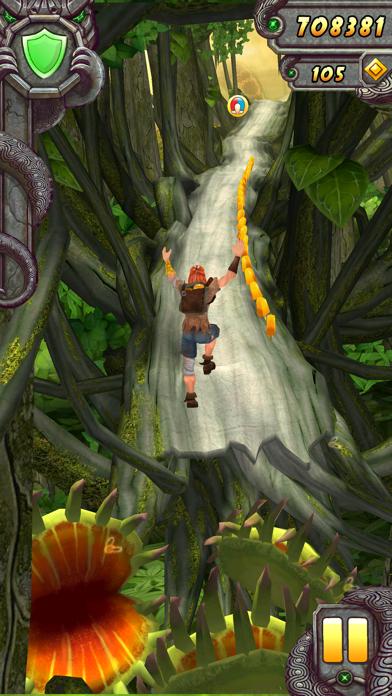 Temple Run 2 ScreenShot5