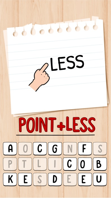 Brain Test: Tricky Words screenshot 7