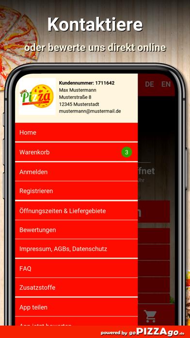 Nino Kirchheim unter Teck screenshot 3