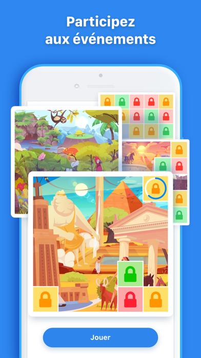 Blockudoku: jeu de cube & bloc