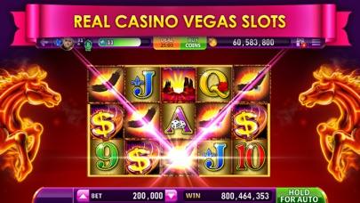 Hit it Rich! Casino Slots Gameのおすすめ画像3