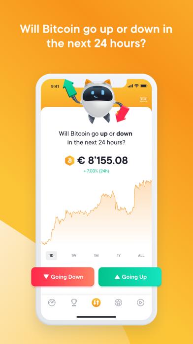 Crypto Challenge