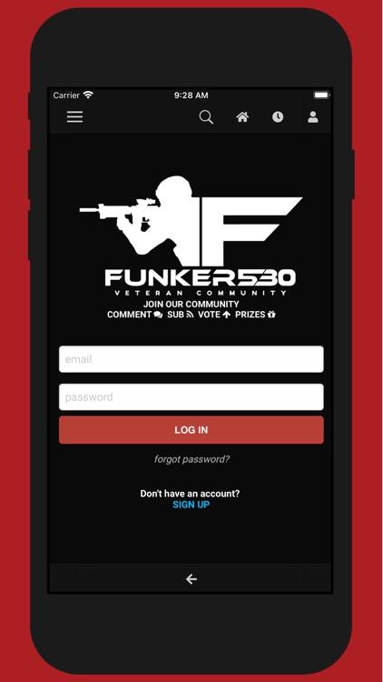 Funker530 screenshot-4