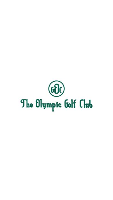 オリムピックゴルフ倶楽部紹介画像1