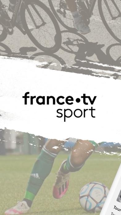 France tv sport: actu sportive