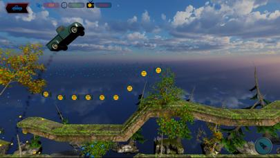 Screenshot 6 of 18