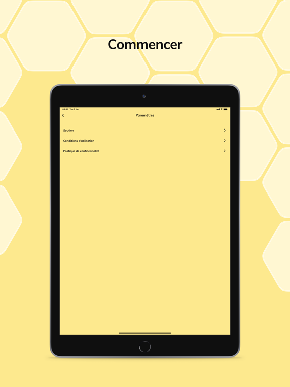 BeeProtect - Stay Secure