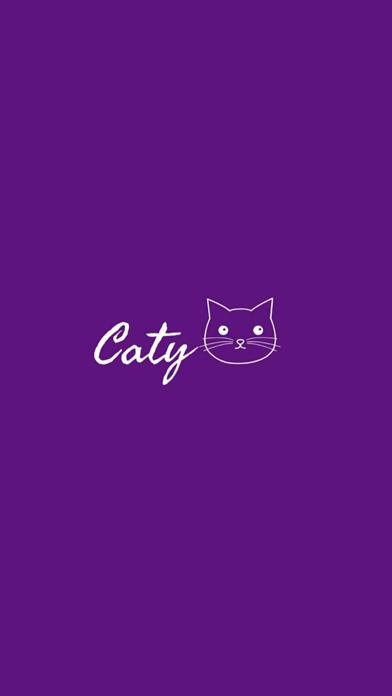 متجر كاتي Caty Storeلقطة شاشة1