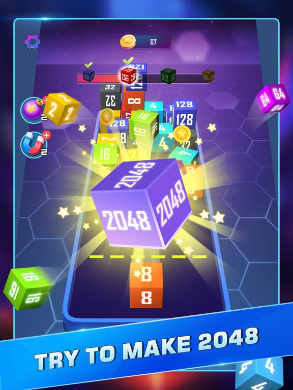 Merge Cube screenshot 6