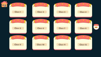 Math Fun : Math Practice Board screenshot 2