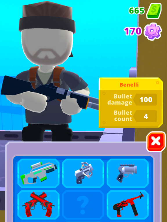 Helicopter Escape 3D screenshot 12