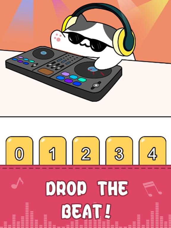 Beat Cat! screenshot 7