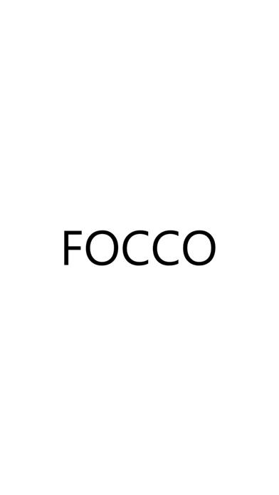 FOCCO(フォッコ)紹介画像1