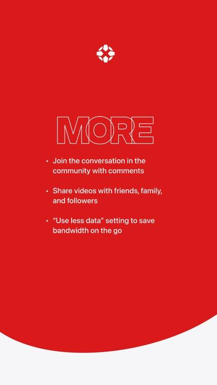 IGN Entertainment screenshot-4