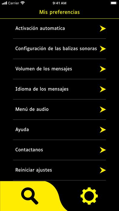 MyMovEOCaptura de pantalla de5