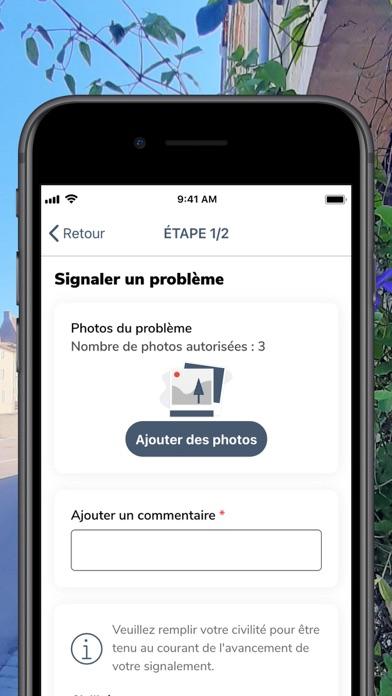 Bazas screenshot 6