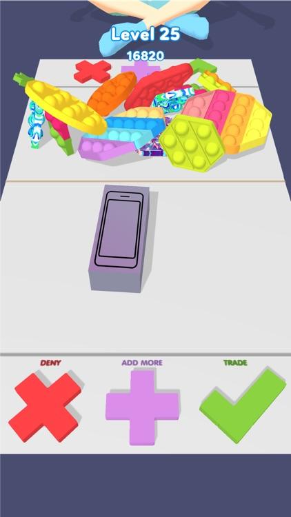 Fidget Trading 3D: Fidget Toys screenshot-5