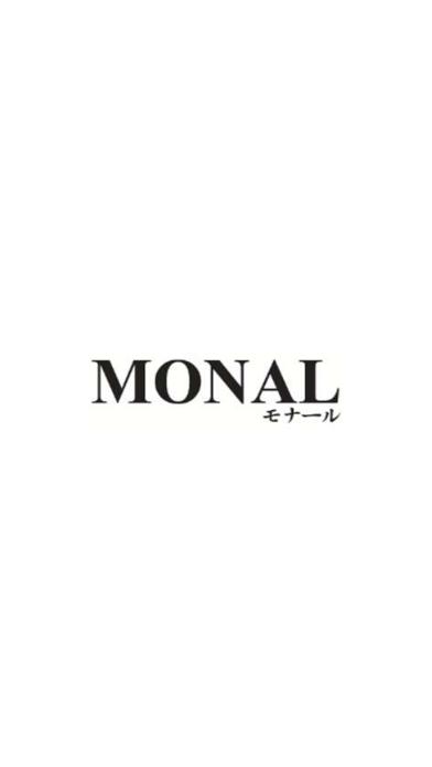 MONAL(ビュッフェレストランモナール)紹介画像1