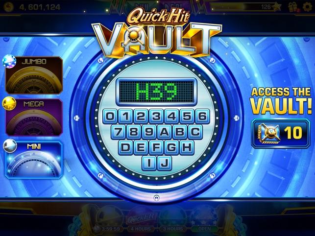 aquasani casino Slot Machine