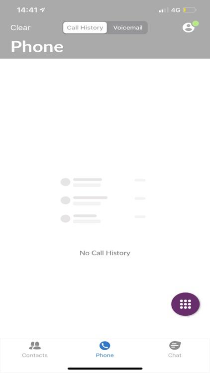 ATC Communicator screenshot-5