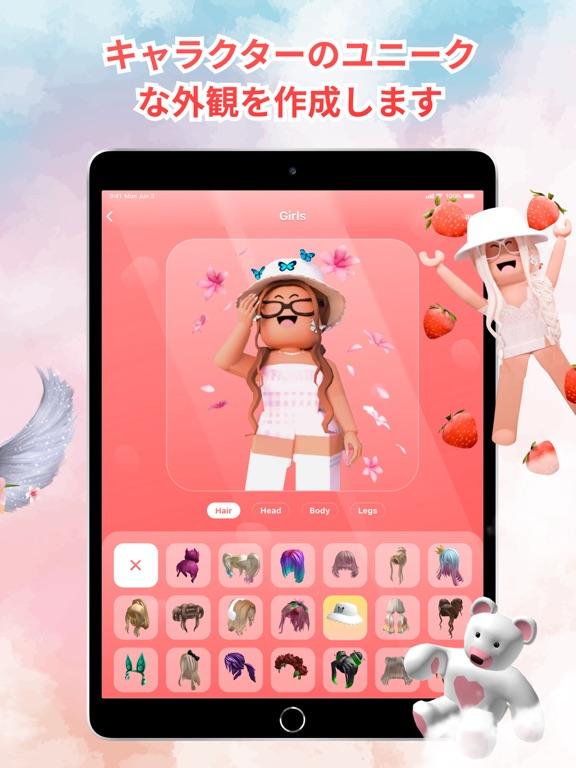 https://is5-ssl.mzstatic.com/image/thumb/PurpleSource115/v4/a1/29/03/a129030f-9e95-eed0-3487-da0aa2586594/ee8292f0-dd73-42d8-8f2b-b488381e5070_Japan_5_.jpg/576x768bb.jpg