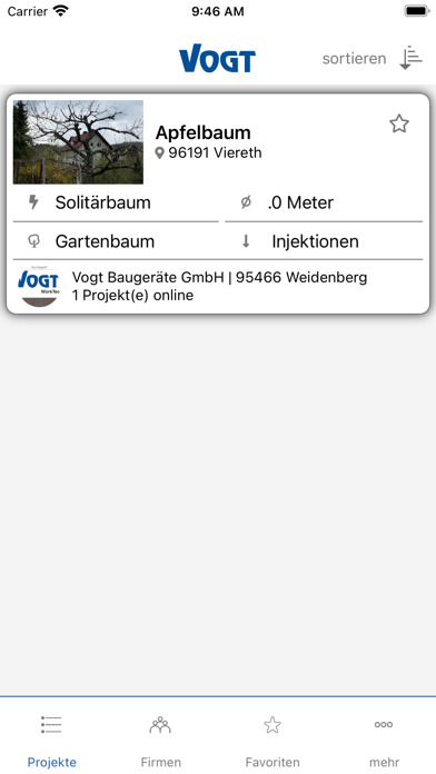 download VOGT GeoApp for PC