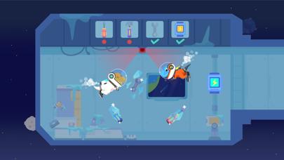 恐竜のロケット: 子供のためのゲーム紹介画像9
