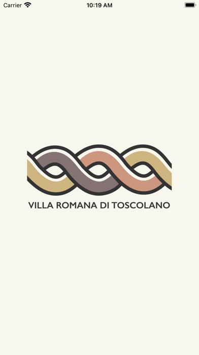 Villa Romana di Toscolano screenshot 1