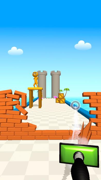 Super Sucker 3D screenshot 5