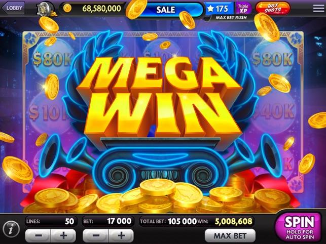 New Casino In Blackhawk Colorado - Online Casinos - J&k Slot
