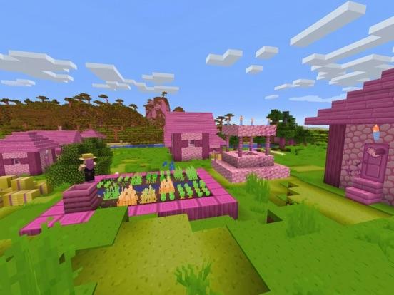 World Craft Dream Islandのおすすめ画像5