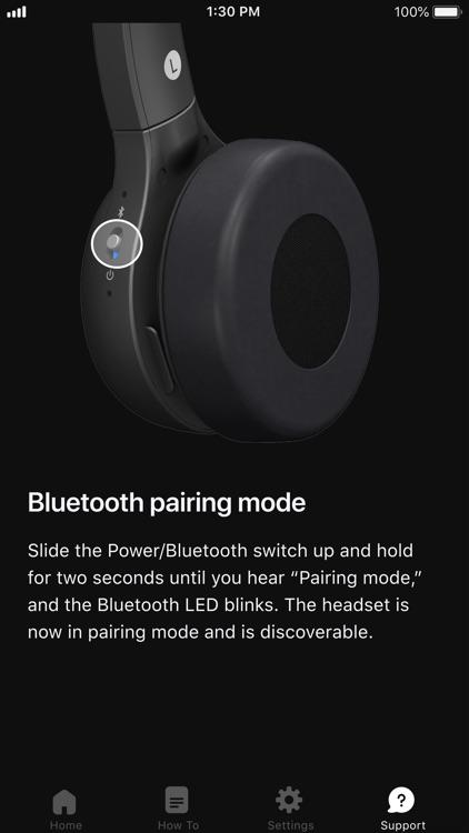 Cisco Headsets