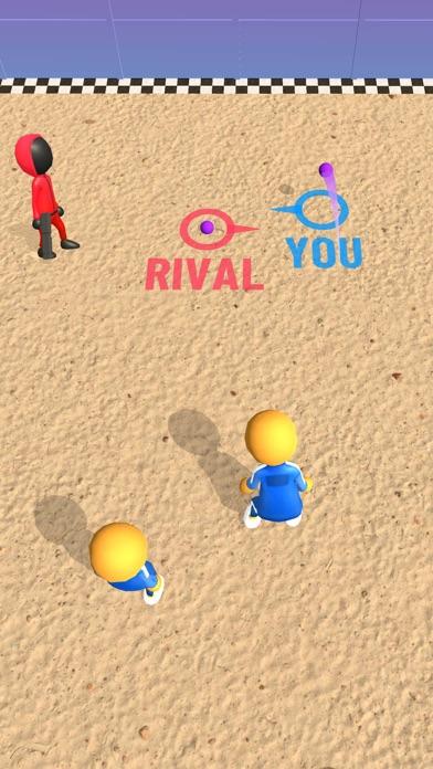 Survival Games Challenge screenshot 5