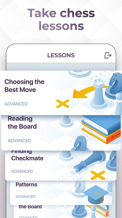 Chess Royale: Play Online screenshot 4