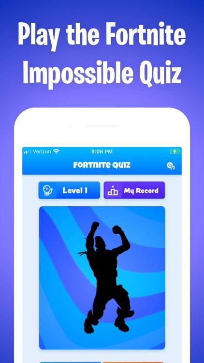 Drop In for Fortnite App screenshot-6