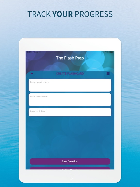 Beauty Therapy Flashcards screenshot 10