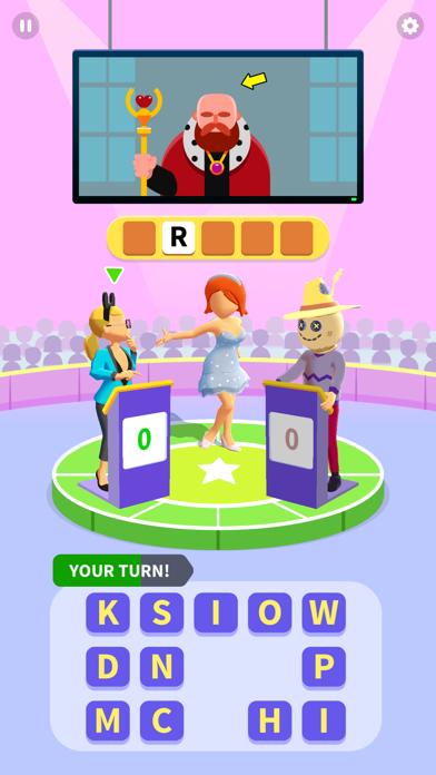 Pocket Show screenshot 4