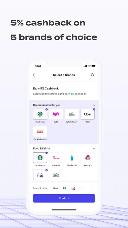 OnJuno Mobile Banking screenshot-5