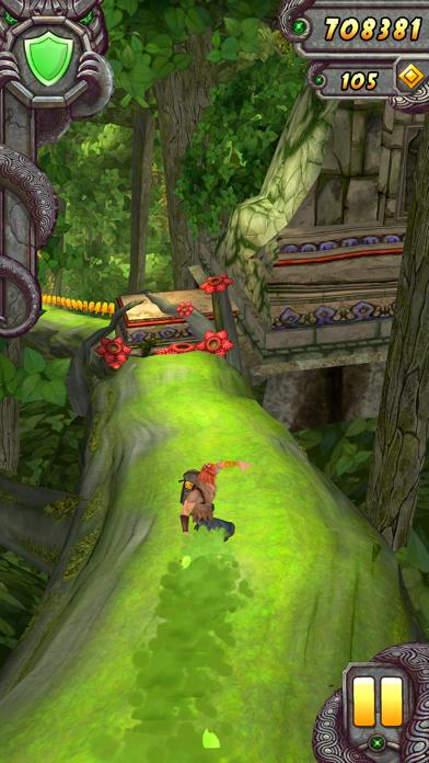 Temple Run 2 ScreenShot2