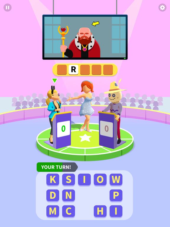 Pocket Show screenshot 9