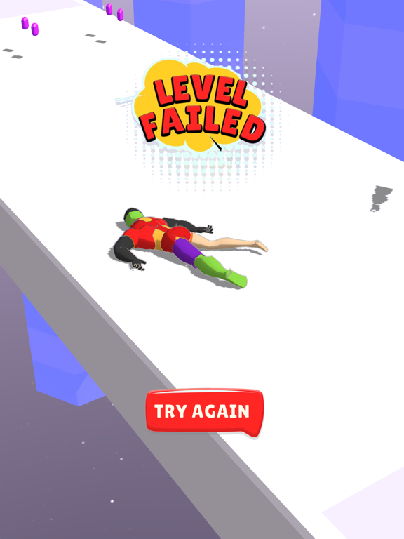 Mashup Hero screenshot 9